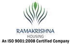 Ramakrishna Housing